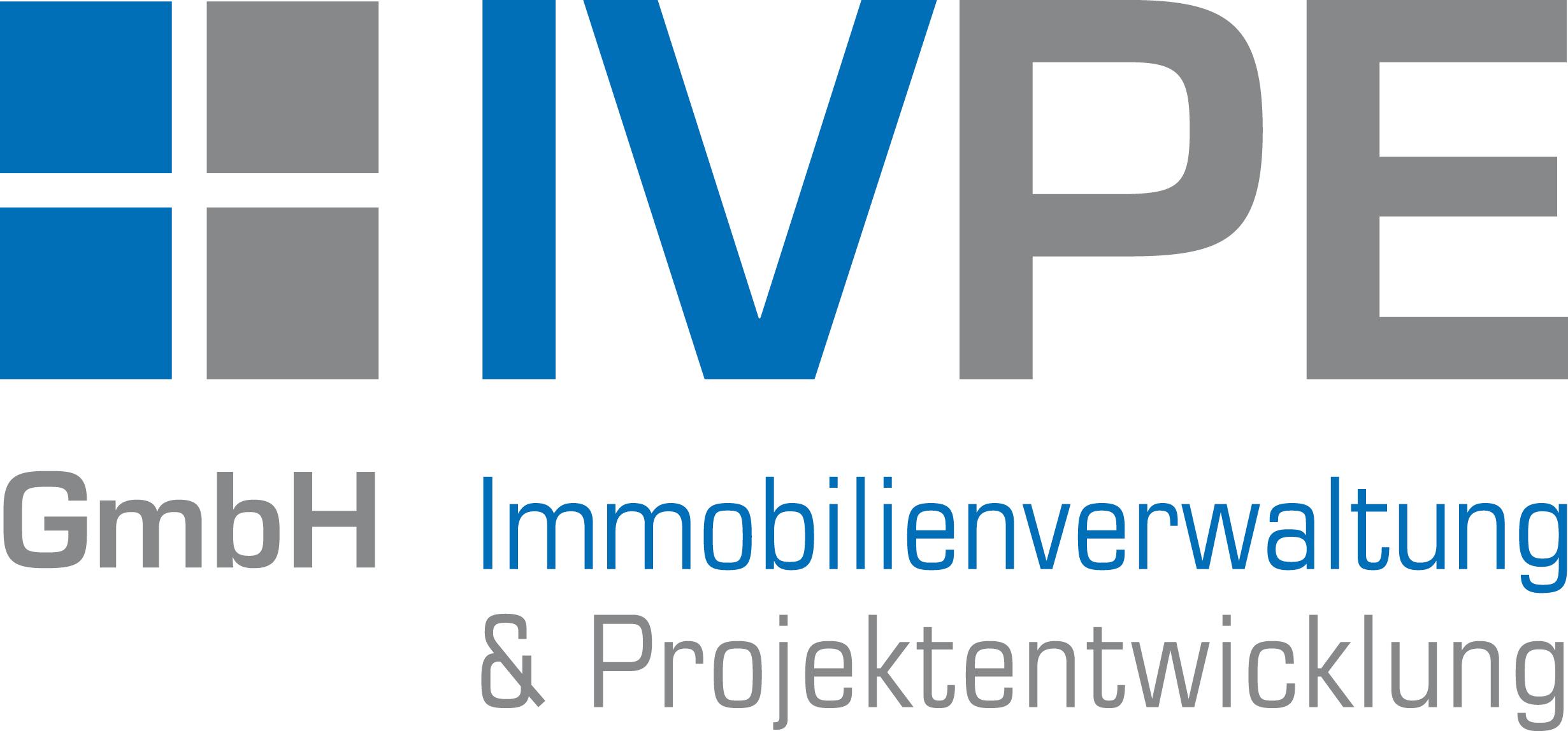 Immobilienverwaltung und Projektentwicklung - IVPE